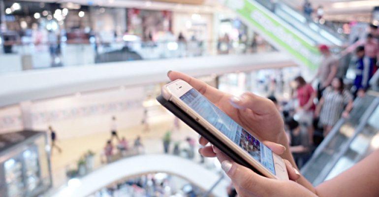3-cosas-que-una-app-movil-puede-hacer-por-tu-negocio