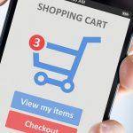Las apps, el mejor canal de ventas para el comercio móvil