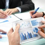 Las ventajas de implementar la nube en el departamento de recursos humanos de tu empresa