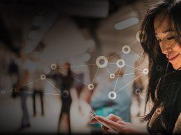 La transformación digital de los negocios
