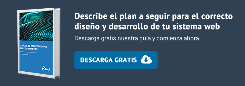 ebook-analisis-de-requerimientos-para-sistemas-web-descargar-gratis