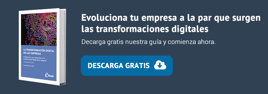 ebook-transformacion-digital-de-las-empresas-descargar-gratis-revolucion-digital
