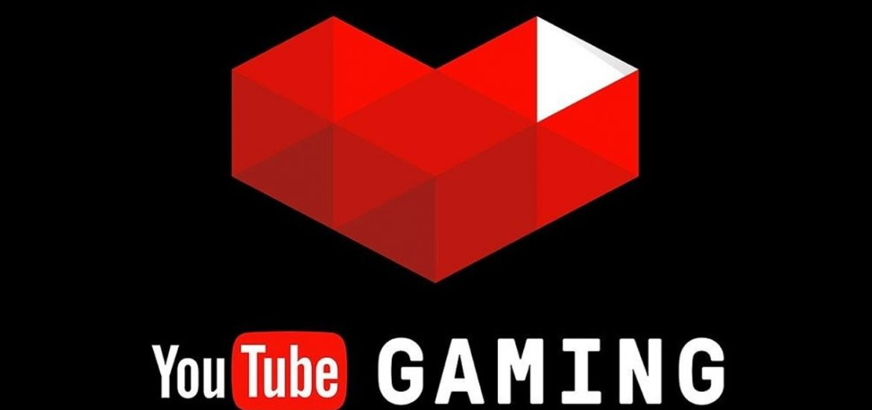 youtube-gaming-llega-a-mexico