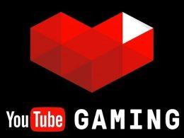 YouTube Gaming llega a México