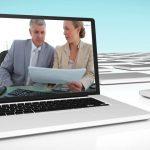 6 puntos importantes para desarrollar tu Sistema Web