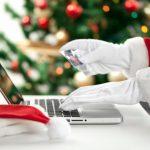 Los vídeos para redes sociales venden más en esta Navidad