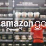 Amazon Go, la tienda del futuro es ya una realidad