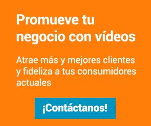 Display Video 1