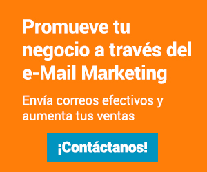 Banner SD Email MKT