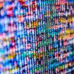 Los cuatro pilares de la Transformación Digital