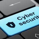 8 lecciones de seguridad para los e-commerce