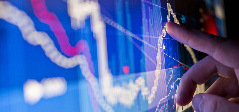 las-3-mejores-herramientas-analitica-web