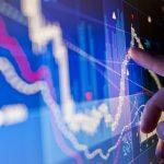 Las 3 mejores herramientas de analítica web