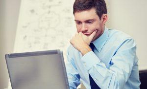 Rediseño Web - Razones para rediseñar un sitio web - Cómo saber si debo rediseñar mi sitio web (2)