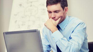Test: ¿Cómo saber si debo rediseñar mi sitio web?