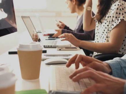 6 increíbles beneficios de tener un chat en tu sitio web
