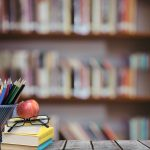 Inbound Marketing ¿Cómo aplicarlo en el ramo educativo?