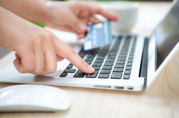 3 beneficios que el E-commerce ofrece a las empresas mexicanas