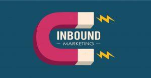 inbound Marketing-01