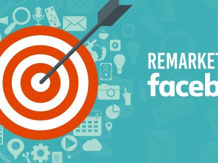 ¿Qué es una campaña de Remarketing en Facebook?