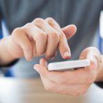 Aplicaciones Móviles ¿cuál es la App que mi empresa necesita?