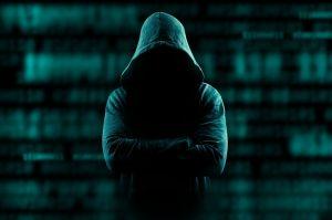 Lanzan ciberataque mundial