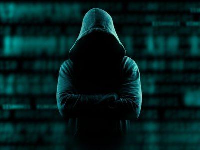 lanzan-ciberataque-mundial