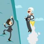 CRM a la medida vs CRM de fabricante ¿Cuál es mejor para mi negocio?