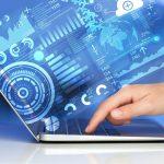 7 tendencias que definirán los sitios web del futuro