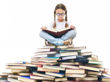 ¿Cómo escribir títulos llamativos que tus lectores no podrán resistir?