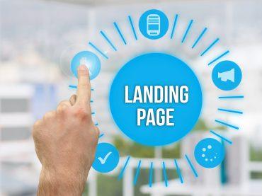 4 consejos para aumentar la tasa de conversión de tu Landing Page
