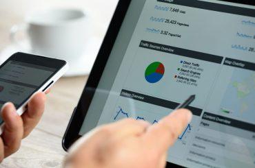 3 formas de optimizar tu campaña de Google Adwords