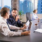 5 razones por las cuáles deberías capacitar a tu personal con e-Learning
