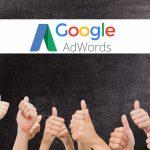 ¿Cómo optimizar mi campaña de Google Adwords?