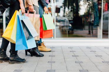 5 Recomendaciones para convertir leads en ventas