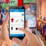 ¿El mal clima aumenta las ventas de E-commerce?
