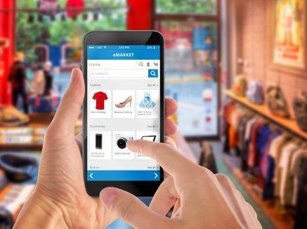 Cómo el mal clima aumenta las ventas de e-commerce