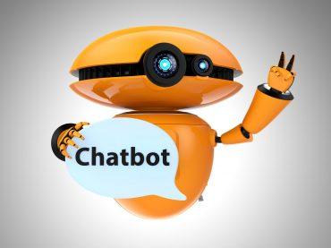 ¿Qué es un Chatbot y cómo le beneficia a mi empresa?