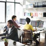 3 parámetros que las PYMES deben tomar en cuenta para triunfar en redes sociales