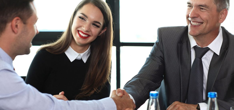 5-consejos-neuromarketing-aumentar-tus-ventas