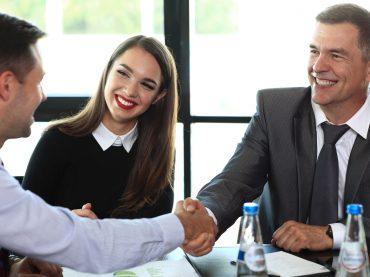 5 consejos de Neuromarketing para aumentar tus ventas