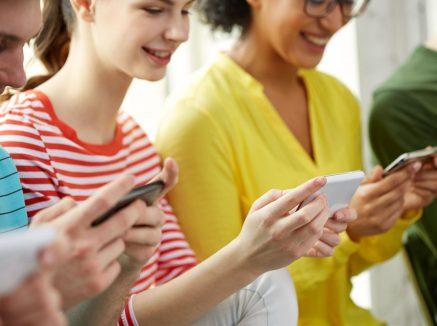 Aplicación Nativa ¿qué son y cuáles son sus ventajas?