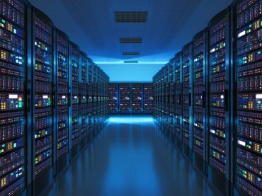 Web Hosting: Tipos de alojamiento web y características