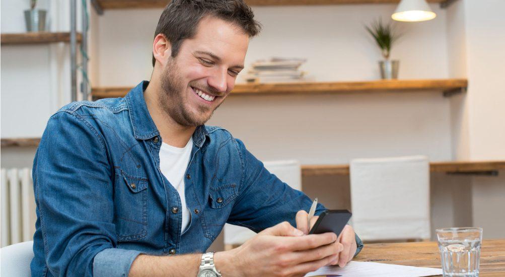 Aplicación Híbrida ¿qué son y cuáles son sus ventajas?
