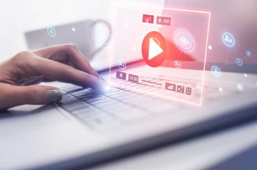 Video Marketing: El futuro de tu estrategia digital