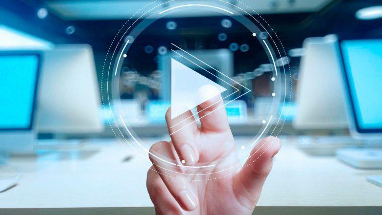 Video Marketing ¿por qué debería implementarlo?