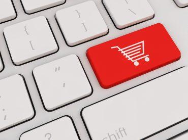 3 razones por las que tus compradores online abandonan el carrito de compras