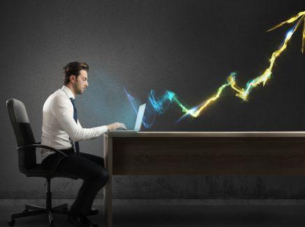 4 Consejos para mejorar la velocidad de carga de tu sitio web