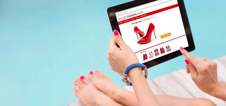 3-razones-compradores-online-abandonan-carrito-compras