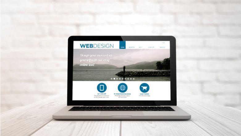 3 aspectos a tomar en cuenta para rediseñar tu sitio web